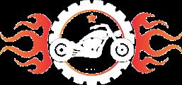 Laconia Biketemberfest